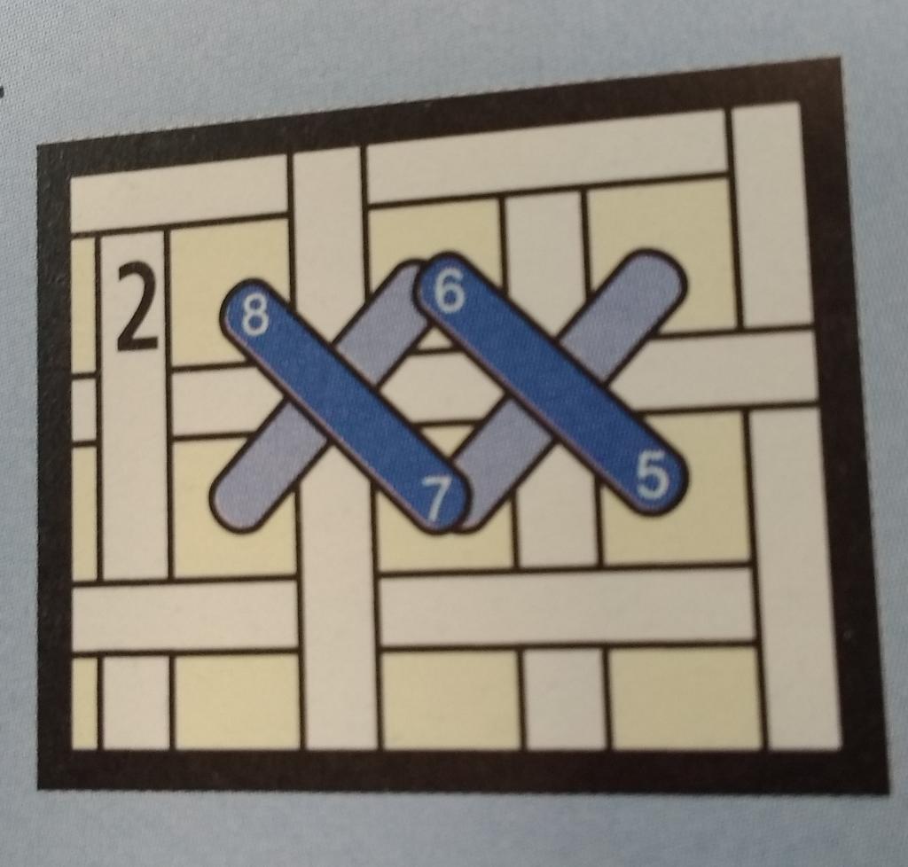 letras-punto-cruz