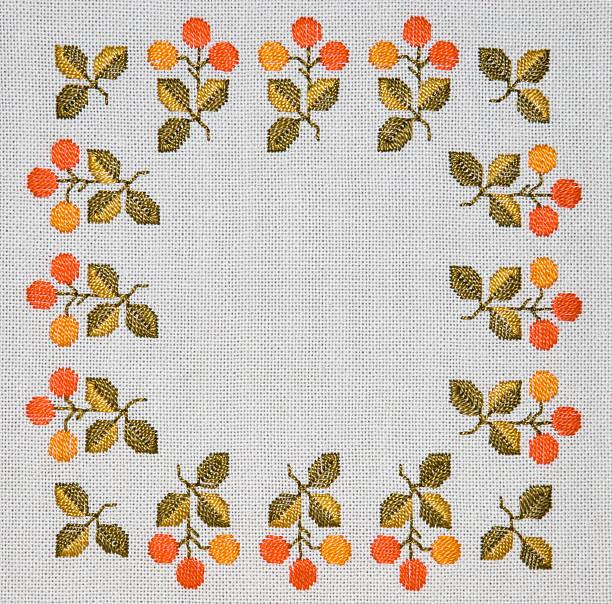 patrones punto de cruz amazon