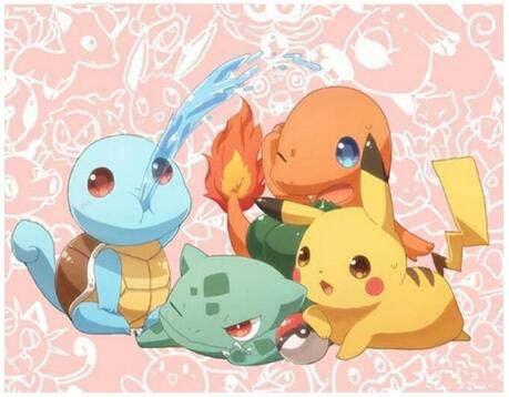 pokemon go punto de cruz